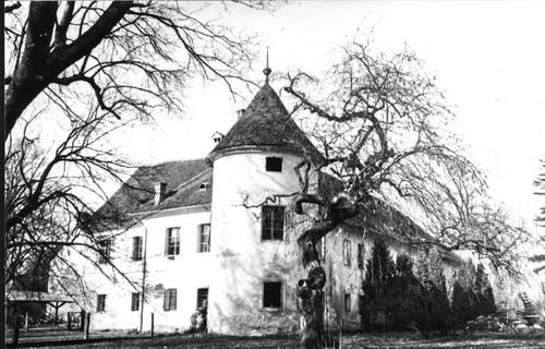 Zgodovina šole v Beltincih