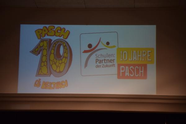 2018_10_26_10_obletnica_projekta_pasch_012