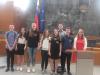 27. Nacionalni otroški parlament: Otroci in načrtovanje prihodnosti