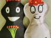 petosolci_in_barbapapa_005