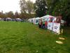 2021_09_23_dan_slovenskega_sporta_001