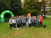 2021_09_23_dan_slovenskega_sporta_002