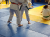 drzavno_tekmovanje_judo_001