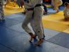 drzavno_tekmovanje_judo_002