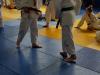 drzavno_tekmovanje_judo_003