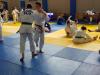 drzavno_tekmovanje_judo_004
