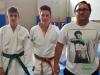 drzavno_tekmovanje_judo_005
