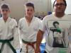 drzavno_tekmovanje_judo_006