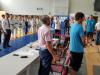 drzavno_tekmovanje_judo_007