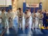 drzavno_tekmovanje_judo_008