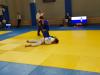 drzavno_tekmovanje_judo_009
