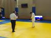 drzavno_tekmovanje_judo_010