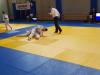 drzavno_tekmovanje_judo_011