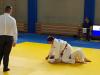 drzavno_tekmovanje_judo_012