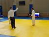 drzavno_tekmovanje_judo_013
