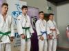 drzavno_tekmovanje_judo_014