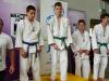 drzavno_tekmovanje_judo_015