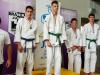 drzavno_tekmovanje_judo_016