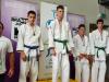 drzavno_tekmovanje_judo_017