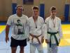 drzavno_tekmovanje_judo_018