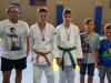 drzavno_tekmovanje_judo_019