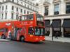 ekskurzija_london_001