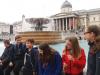 ekskurzija_london_049
