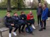 ekskurzija_london_050