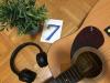 2_panker_neja_meine-musik_slowenien
