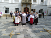 2019_05_18_folklora_gostovanje_v_varazdinu_002
