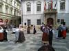 2019_05_18_folklora_gostovanje_v_varazdinu_004