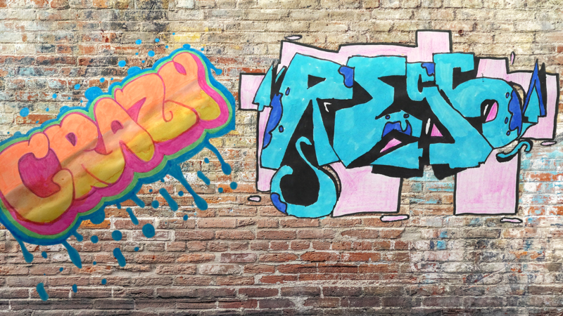 grafiti_9_razred_05