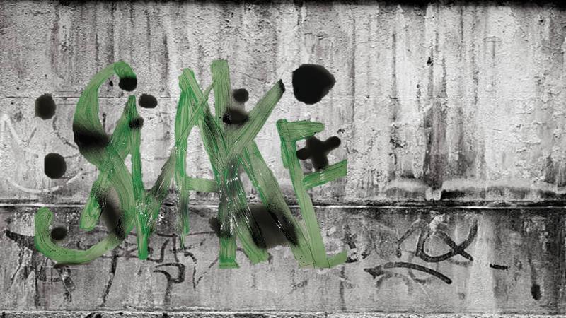 grafiti_9_razred_09