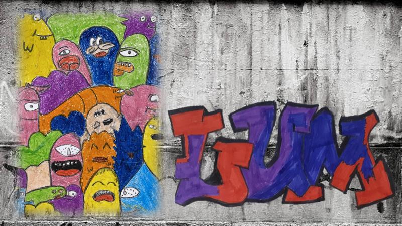 grafiti_9_razred_14
