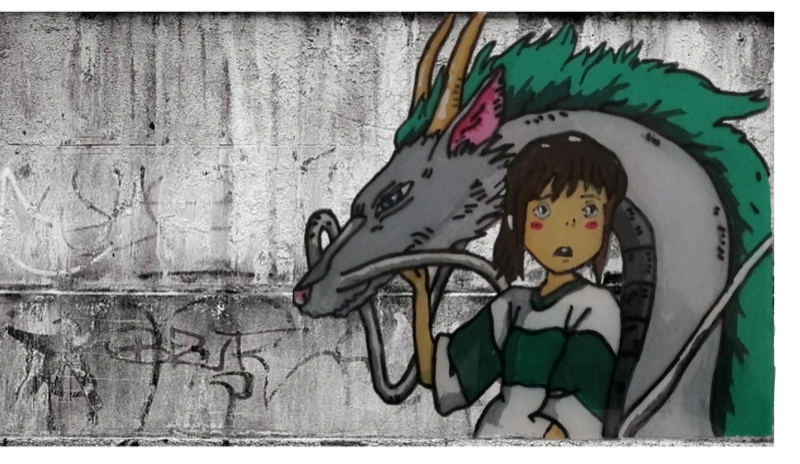 grafiti_9_razred_17