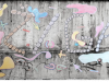 grafiti_9_razred_02