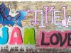 grafiti_9_razred_03