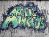 grafiti_9_razred_04