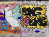grafiti_9_razred_07
