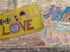 grafiti_9_razred_11