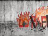 grafiti_9_razred_12