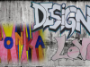 grafiti_9_razred_15