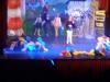 Kulturni dan 3. razred - balet