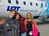 2018_09_26-28_pasch_medijska_delavnica_v_litvi_001