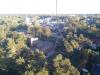 2018_09_26-28_pasch_medijska_delavnica_v_litvi_027