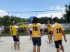 mednarodni_turnir_odbojka_decki_016