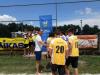mednarodni_turnir_odbojka_decki_017