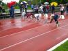 2019_05_09_medobcinsko_posamicno_tekmovanje_v_atletiki_001