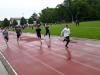 2019_05_09_medobcinsko_posamicno_tekmovanje_v_atletiki_002