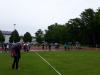 2019_05_09_medobcinsko_posamicno_tekmovanje_v_atletiki_003